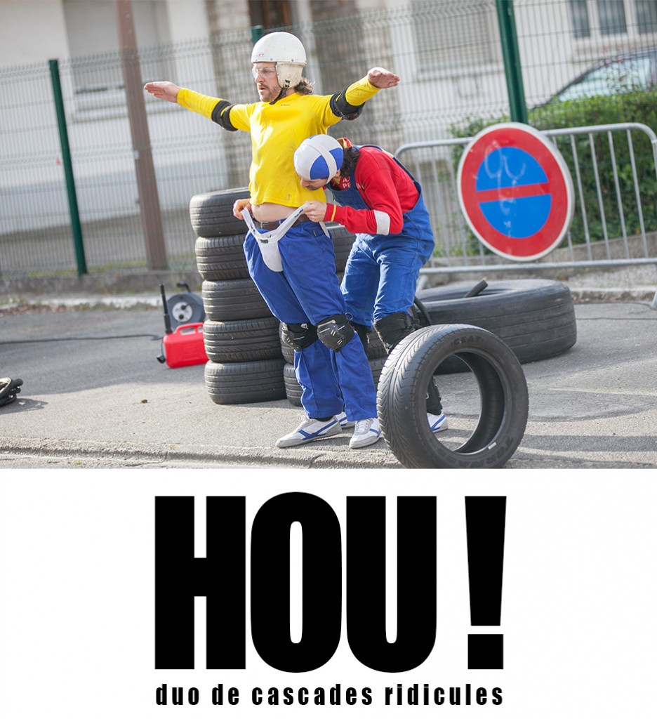 encart_web_hou!